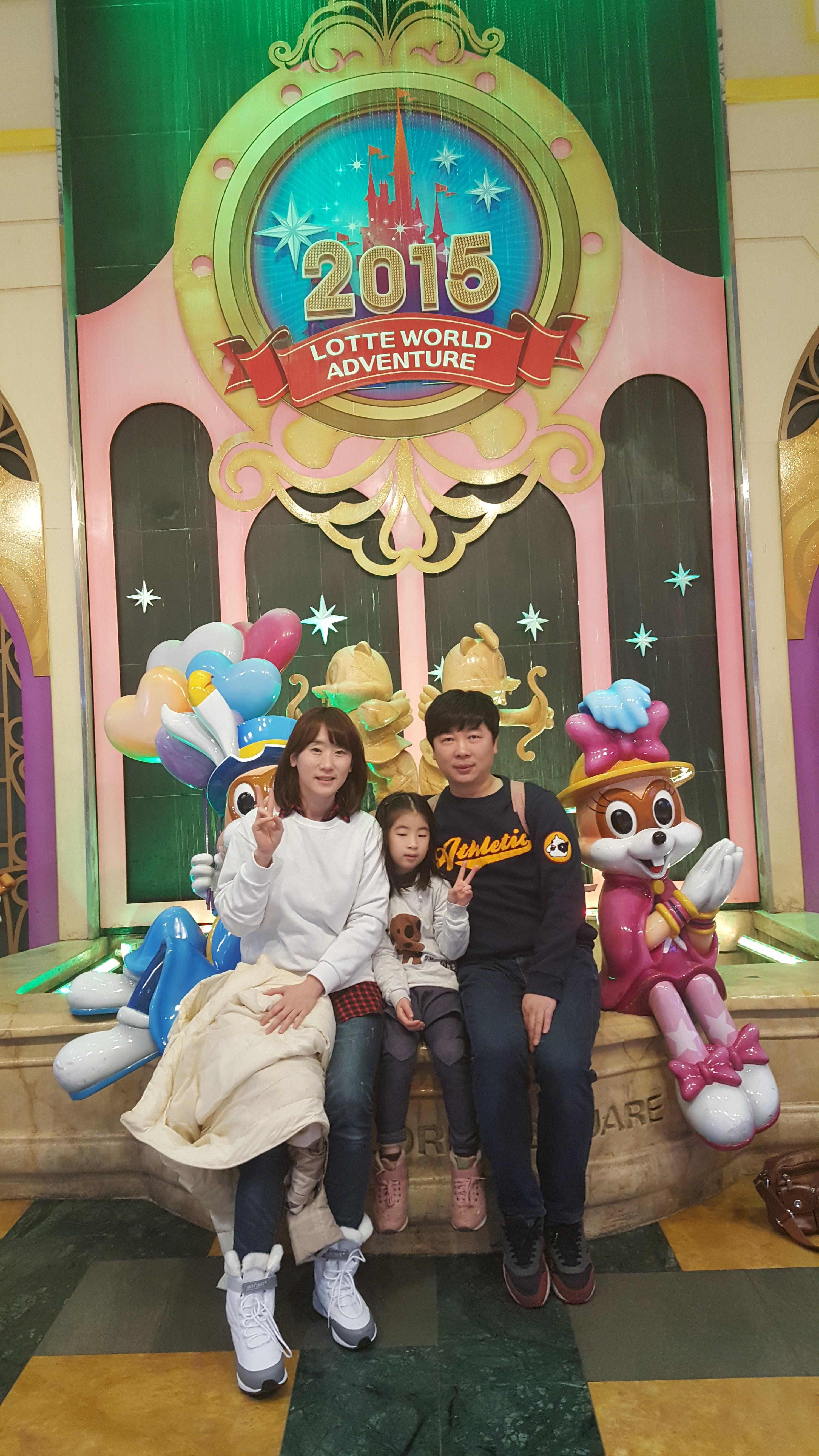 sims family.jpg